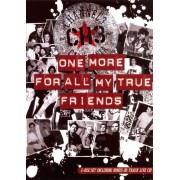 One More for Alll My True Friends [DVD]