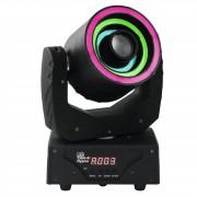 EuroLite - LED TMH-41 Hypno Moving-Head Spot