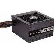 Sursa Corsair VS Series VS550 550W