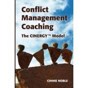 Conflict Management Coaching