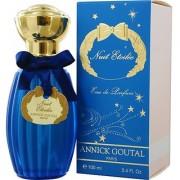 Annick Goutal Eau de Parfum Spray Nuit Etoilee 3.4 Ounce