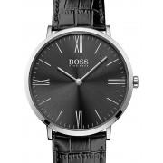 Ceas Hugo Boss Jackson 1513369