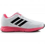 Детски Маратонки Adidas HiperFast SYN K M20366