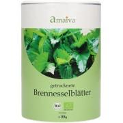 Amaiva Brennesselbätter - 85 g