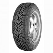 Anvelope Continental Contiwintcont Ts830p 205/55R17 91H Iarna