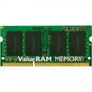 Kingston ValueRAM 8 GB DDR3L-1600 werkgeheugen KVR16LS11/8, LV