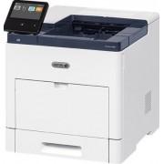 Xerox VersaLink B600V_DN - Printer - monochroom - Dubbelzijdig - LED - A4/Legal - 1200 x 1200 dpi