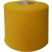 Cramer Tape Underwrap 6,98cmx27,4m sárga szivacsos