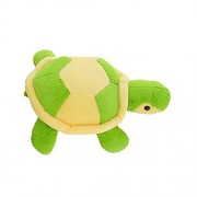 "Cuddly Big Soft Toys Sea Turtle/Tortoise Doll 16.9"" Soft Baby Stuffed Animal Toy Valentine's Day Birthday Xmas Christmas Wedding Anniversary Presents Gifts"