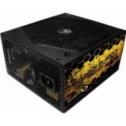 Sursa RAIDMAX RX-1000AE-B 1000W 80+ Gold
