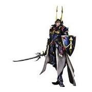 Square Enix Play Arts Kai Final Fantasy Hero of Light Action Figure