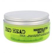 Tigi Bed Head Manipulator vosk pro silnou fixaci účesu pro ženy