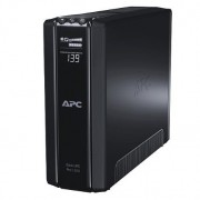 APC - BR1500GI sistema de alimentación ininterrumpida (UPS) - BR1500GI