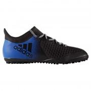 Adidas X Tango 16.2 Tf