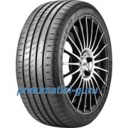 Goodyear Eagle F1 Asymmetric 2 ( 265/35 ZR20 (95Y) N0 )