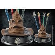 Cjay Harry Potter - Sorting Hat Display (Stifthalter)