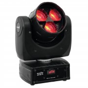 EuroLite LED TMH-14 Moving-Head QCL cabeza móvil