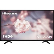 HISENSE TV HISENSE 32A5600 (Caja Abierta - LED - 32'' - 81 cm - HD - Smart TV)