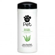 Paul Mitchell John Paul Pet Ear and Eye Wipes 45 Sheets