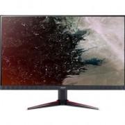 Acer Nitro VG220Q 21.5 Full HD IPS Flat Zwart computer monitor