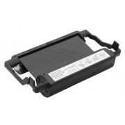 Brother Cartucho y bobina BROTHER PC201 para BROTHER MFC-1770, 1780, 1870, 1970, FAX-10XX, IntelliFAX 1170, 1270, 15XX