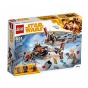 Set de constructie LEGO Star Wars Cloud-Rider Swoop Bikes