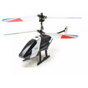 OH BABY CHOTA Flyers Channel Helicopter SE-ET-184