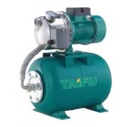 Hidrofor Taifu ATSGJ800