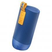 JAM Zero Chill Blue enceinte Bluetooth