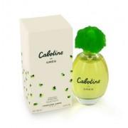 CABOTINE - Gres Parfums - EDT 100 ml