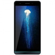 Karbonn Aura 1 (2 GB 16 GB BLACK)