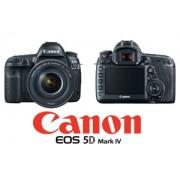 PHOTO CAMERA CANON EOS-5DIV 24-105 KIT