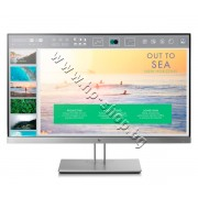 "Монитор HP EliteDisplay E233, p/n 1FH46AA - 23"" TFT монитор HP"