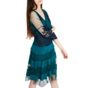 MARGO COLLECTION dress MARGO COLLECTION
