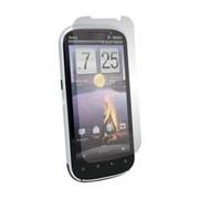 Протектор за HTC Amaze 4G