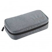 Nitro Pencil Case XL Black Noise
