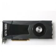 ZOTAC GeForce GTX 1080 8GB GDDR5 256BIT DVI/HDMI/3DP - DARMOWA DOSTAWA!!!
