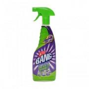 Cillit Bang Spray Bucatarie 750ml