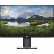 "Dell LED monitor Dell P2419HC, 60.5 cm (23.8 ""),1920 x 1080 px 5 ms, IPS LED DisplayPort, HDMI™, USB-C™, USB 3.0, USB 2.0"
