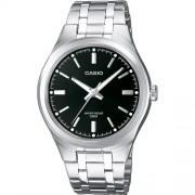 Casio MTP-1310PD-1AVEF Мъжки Часовник