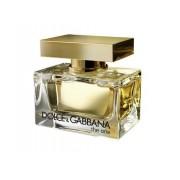 Dolce & Gabbana The One Б.О. EDP 75 ml за жени