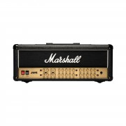 Marshall JVM 410 H Head