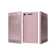 Sony Xperia XZ1 - Roza