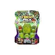 Trash pack Zombi S8 - 12 db-os