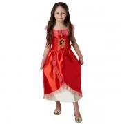 Costum Elena din Avalor S