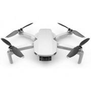 DJI Preventa Mini Drone DJI Mavic (Blanco)