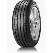 Anvelopa VARA Pirelli 255/40R18 Y P7 Cinturato* RunFlat 95 Y