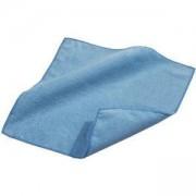 Микрофибърна кърпа за почистване на баня Leifheit, LEI.40000