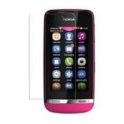 Протектор за Nokia Asha 311