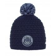 Alpine Kei Zimní čepice z olympijské kolekce M